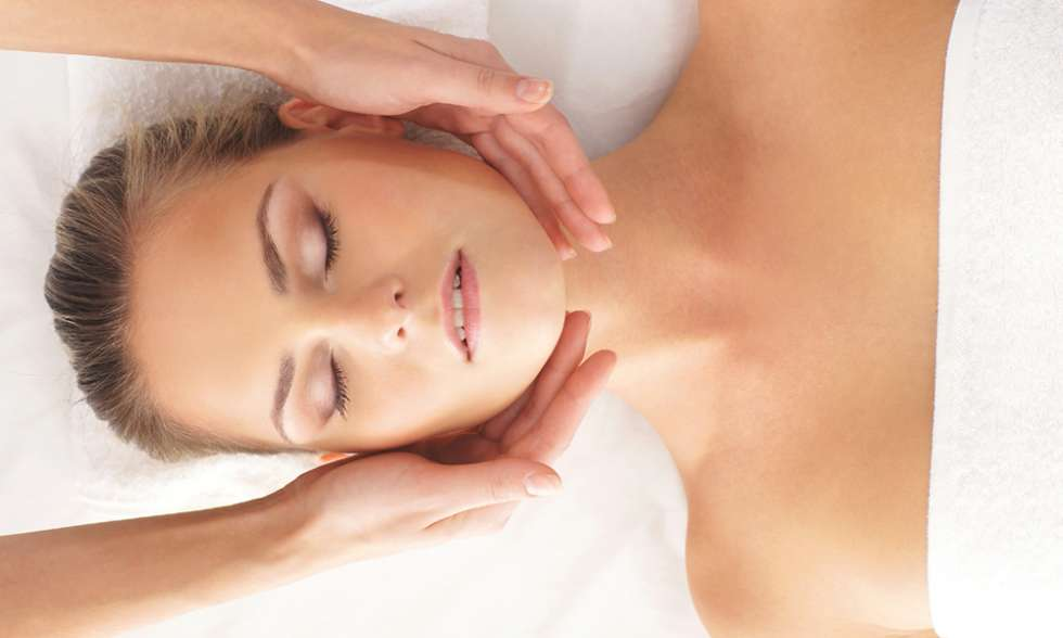 10 Spas in Ireland to Get Pregnancy Spa Treatments
